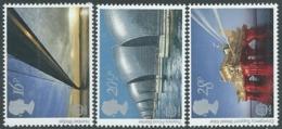 1983 GRAN BRETAGNA EUROPA MNH ** - RC47-5 - 1952-.... (Elisabetta II)