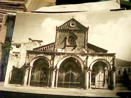 SESSA AURUNCA CASERTA DUOMO DI S. PIETRO VB1968 HQ9170 ED Teodoro DELFINO E BRUNNER - Caserta