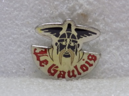 PINS MU29                        91 - Badges