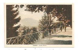 Cuneo-Corso Gesso- (D.7215) - Cuneo