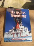 18 Livres Sur La Marine  De Guerre France Empire - Français