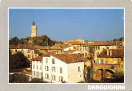 83-DRAGUIGNAN-N°2027-A/0219 - Draguignan