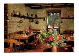 CPM - ARBOIS - Taverne LA FINETTE - Hotels & Restaurants