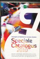 Catalogus Nederland 2010,  Van NVPH , Ongebruikt, Ziet Er Als Nieuw Uit. 780 Blz - Niederlande