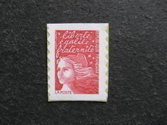 TB N° 3085, Neuf XX. - Unused Stamps