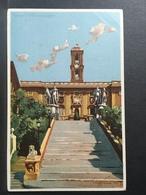 ROMA.........Arco Di Tito........Ed. Benzo....firmata Craffonara - Autres