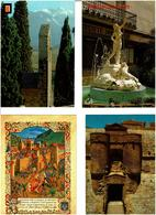 66 / PYRENEES  ORIENTALES  / Lot 750 C.P.M. Neuves - Postales