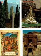 66 / PYRENEES  ORIENTALES  / Lot 750 C.P.M. Neuves - Cartes Postales