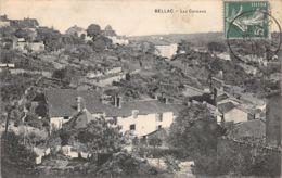 87-BELLAC-N°2036-E/0231 - Bellac