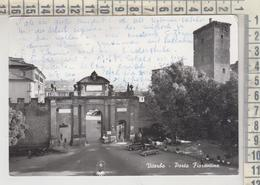 VITERBO PORTA FIORENTINA   VG - San Marino