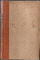 """Revue Philatélique """"Le Postillon"""" - Année 1908 - Philately And Postal History"""