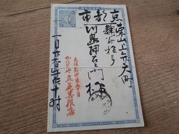 Postcard - Japan          (28880) - Otros