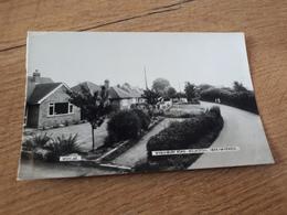 Postcard - England, Wiliaston          (28882) - Angleterre