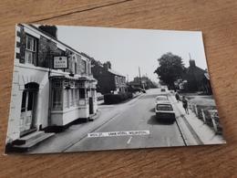 Postcard - England, Wiliaston          (28883) - Angleterre