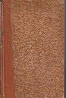 """Revue Philatélique """"Le Postillon"""" - Années 1916-1920 - Philatelie Und Postgeschichte"""