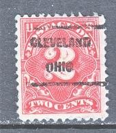 U.S. J 62  Perf 11   (o)     OHIO - United States