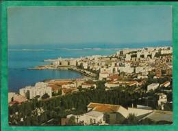 Bab-El-Oued Vue D'Alger 2scans - Algérie