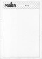 Catalogue PANIER 1984-85 HOe HOm Bauteile Ricambi Parts Repuestos - Boeken En Tijdschriften