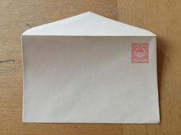 KS3 Ungarn Entier Postal Stationery Ganzsache U 18IA - Entiers Postaux
