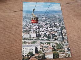 Postcard - Georgia, Tbilisi          (V 34608) - Georgia