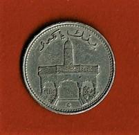 INSTITUT D'EMISSION DES COMORES / 50 FRANCS / 1975 - Komoren