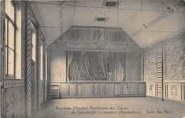 Berchem - Pensionnat Des Soeurs De L'Immaculée Conception (Apostolines) - Salle Des Fêtes - Kluisbergen