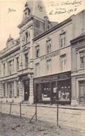 ARLON (Lux.) Magasin De Pianos J.P. Bungert - La Poste - Arlon