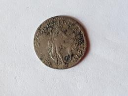 Genova - Regional Coins