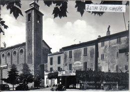 PASSIGNANO SUL TRASIMENO (2) - Perugia