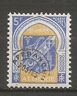 ALG - Yv. PREO N° 19  **  MNH  5f  Cote  5,15 Euro TBE  2 Scans - Algeria (1924-1962)