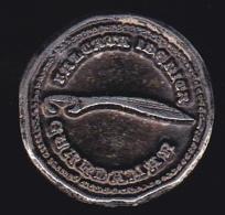 65314-Pin's.Guardamar Del Segura Est Une Commune D'Espagne De La Province D'Alicante - Villes