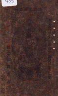 Telecarte Buddha Bouddha Boedha Phonecard (455) - Telefoonkaarten