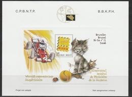 BELGICA 06 - België