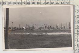 ANTILLE ARUBA OIL INDUSTRY SHELL? 1956 - Aruba