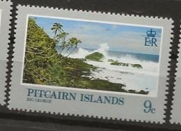 Pitcairn Islands, 1981, SG 212, MNH - Pitcairninsel