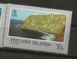 Pitcairn Islands, 1981, SG 215, MNH - Pitcairninsel