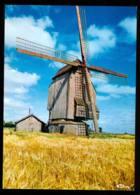 WORMHOUT  Le Moulin Deschodt édition Cim Carte Rare - Wormhout
