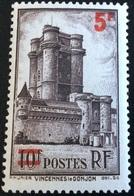 N° 491   NEUF ** SANS  CHARNIÈRE ( LOT:1192 ) - Neufs