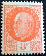 N° 521   NEUF ** SANS  CHARNIÈRE ( LOT:1212 ) - 1941-42 Pétain