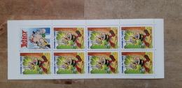 Bande Carnet Non Pliée N 3226  ** - Unused Stamps