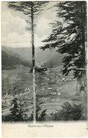 CPA 88 - Raon Sur Plaine - Vue Générale De La Vallée Vers 1907 - France
