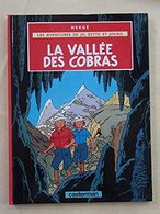 LA VALLEE DES COBRAS 1985 - Jo, Zette & Jocko