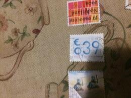 OLANDA ORDINARIO 39 1 VALORE - Sonstige - Europa