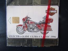 REPUBLIC TCHEQUE   PRIVATE CARD    MINT BLISTER    LOW TIRAGE   999 - Tsjechië