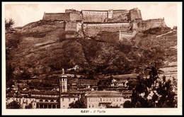 Alessandria -  Gavi - Il Forte - Fp Nv - Cuneo