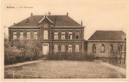 Kalken : Het Klooster - Laarne
