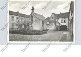 B 9700 OUDENAARDE, Begijnhof - Oudenaarde