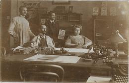 1910 - RIXDORF , Gute Zustand, 2 Scan - Rixdorf