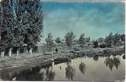 1914 - SZIGENTSZENTMIKLOS , Gute Zustand, 2 Scan - Hongrie