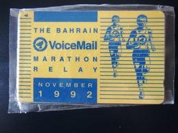 GPT    BARHEIN    MINT  BLISTER  12BAHA - Bahrein